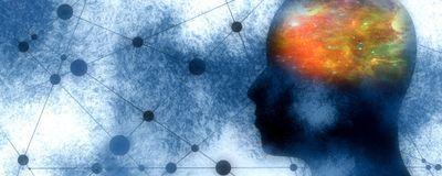 Common Gene Variants Found Among Psychiatric Disorders