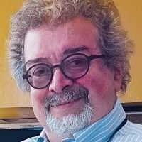 Trauma Biologist: A Profile of Israel Liberzon