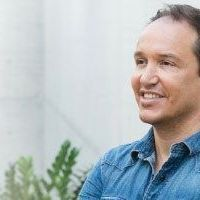 Youssef Belkhadir Deciphers Plants' Signaling Soundtrack