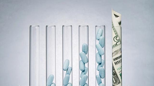 How Orphan Drugs Became a Highly Profitable Industry | The