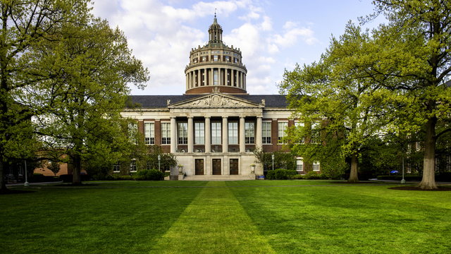 two university of rochester professors resign in protest the