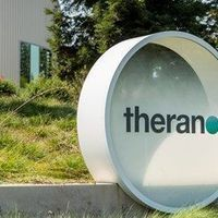 Theranos Leaders Indicted For Fraud