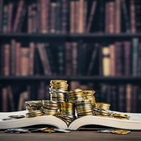 North American Universities Increasingly Cancel Publisher Packages