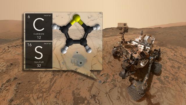 983ac0d6-224e-493f-a954-a7750e45b1f2-curiosity-organosulfide-graphic-640.png