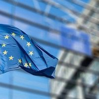 "Europe Favors ""Mission-Oriented"" Research in €100B Budget Proposal"