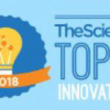 Our Top 10 Innovations Contest Is Now Accepting Submissions