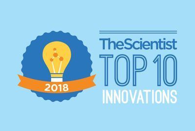 Time Is Running Out to Enter Our Top 10 Innovations Contest