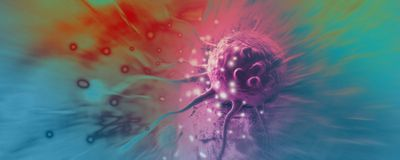 Artificial Intelligence to Boost Liquid Biopsies