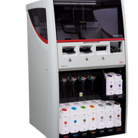 Inspiring Innovation, Leica Biosystems Introduces the Next-Gen BOND RX IHC, ISH and Emerging Tests Stainer