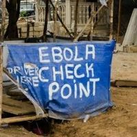 Experimental Ebola Vaccine to be Used in DRC Outbreak