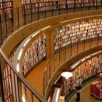 Major German Universities Cancel Elsevier Contracts | The