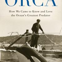 Book Excerpt from <em>Orca</em>