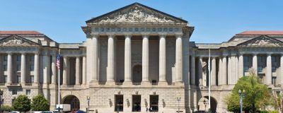 EPA Stalls Release of Carcinogen Report