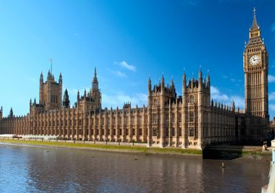 "UK Politicians Propose New ""Research Integrity"" Watchdog"