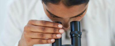 Women Maintain NIH Funding Similar to Men: Study