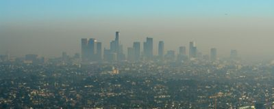 """Proposed EPA """"Transparency"""" Rule Criticized"""