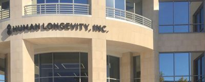 Genomics Company Human Longevity Sues J. Craig Venter Institute