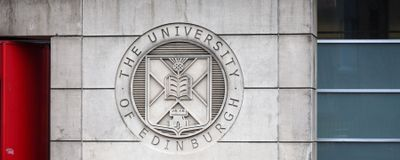 University of Edinburgh Demands Retraction of Researcher's Papers
