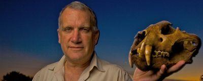 Wild Cat Conservationist Alan Rabinowitz Dies
