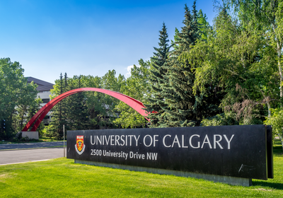 Former Students Allege Mistreatment of Lab Animals at Calgary<strong>&nbsp;</strong>