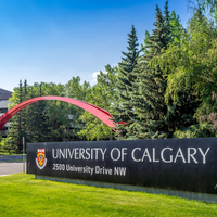 Former Students Allege Mistreatment of Lab Animals at Calgary<strong> </strong>