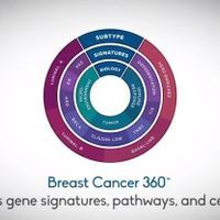 Nanostring: BC360 Breast Cancer Classification