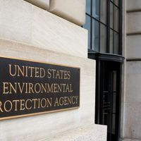 US EPA's Chemical Assessment Guide Creates Contention
