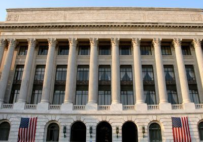 Reorganization of USDA Research Offices Concerns Scientists