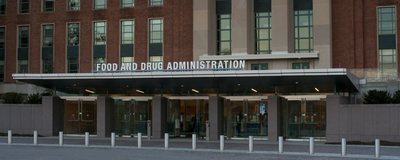 The NIH Loosens Grip on Gene Therapy Trials