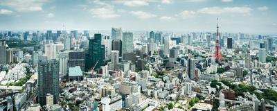 Japanese Authorities Recommend Not Regulating Gene Editing
