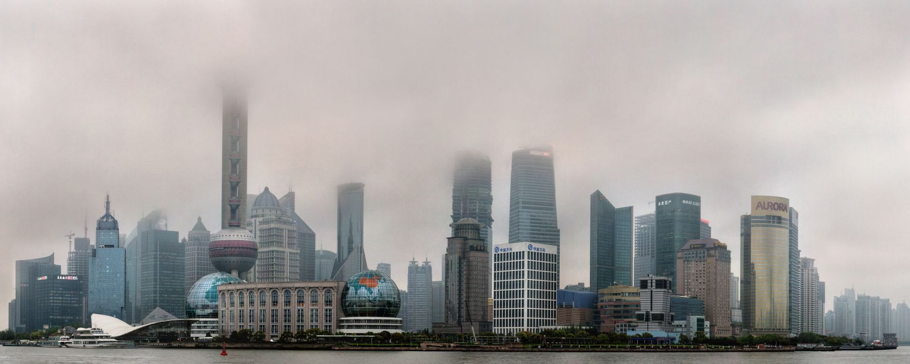 Air Pollution Linked to Decline in Cognitive Performance