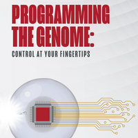 Programming the Genome: Control at your Fingertips