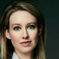 Theranos Goes Under
