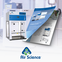 Choosing the Right Filtration Solutions to Complete Your Laboratory