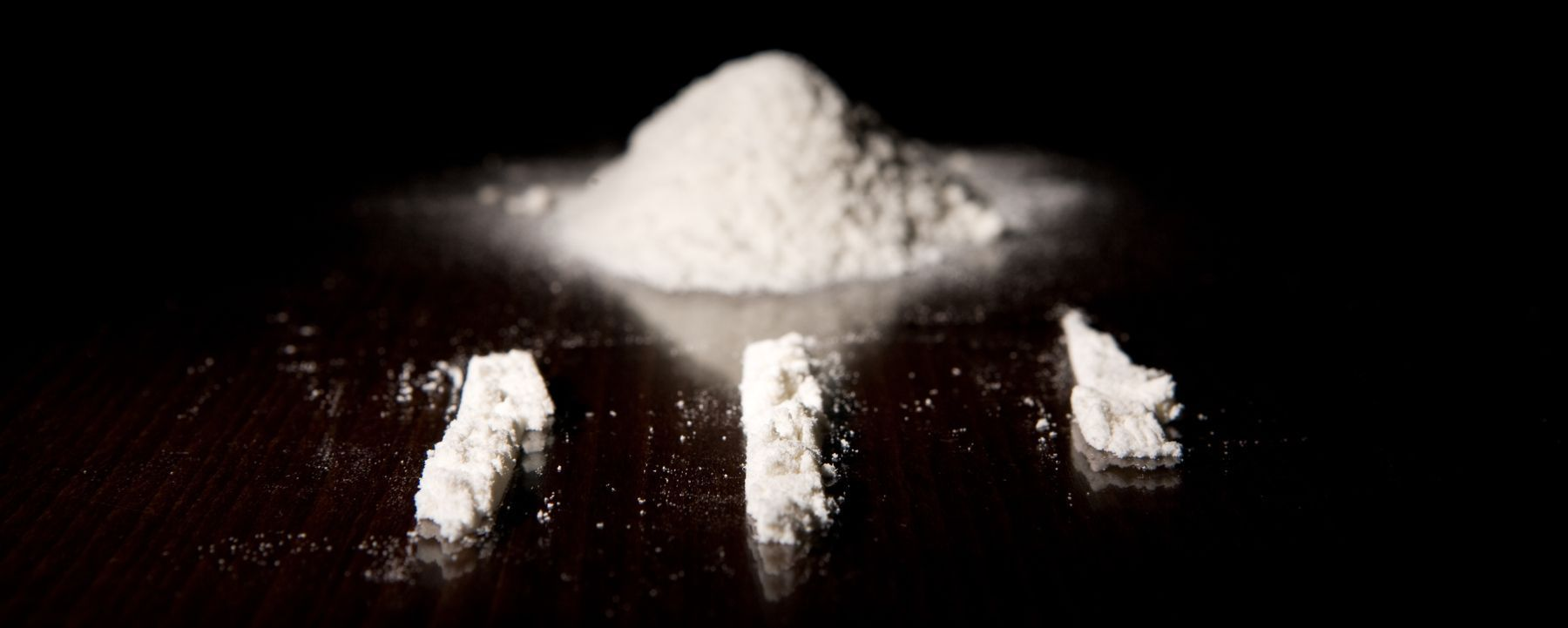 Gene-Edited Skin Patch Prevents Cocaine Overdose in Mice