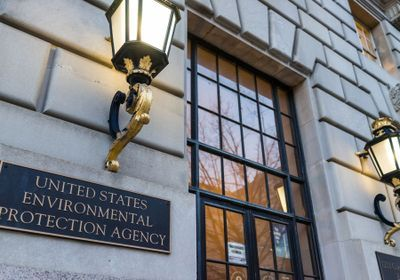 EPA Plans to Discontinue a Senior Science Advisor Position