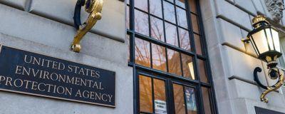 EPA Plans to Discontinue a Senior Science Advisor Position