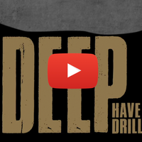 Video: How Deep Have We Drilled?