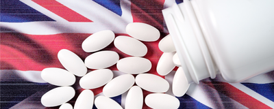 The UK Pharmaceutical Industry Braces for Brexit