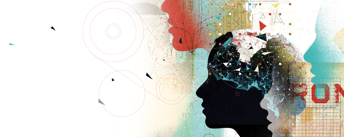 The Biological Roots of Intelligence   The Scientist Magazine®