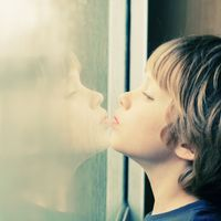More Autism Genes Identified