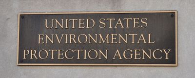 EPA Postpones Decision on Rule to Restrict Scientific Input