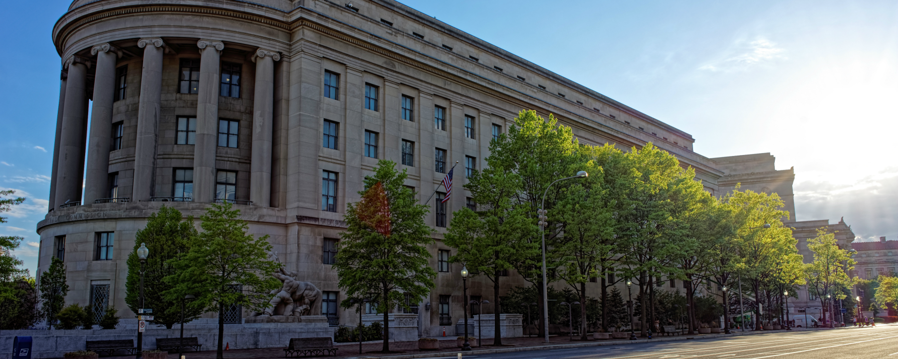 Federal Trade Commission Takes Action Against Stem Cell Clinics