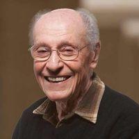 Salk Institute Cofounder Melvin Cohn Dies