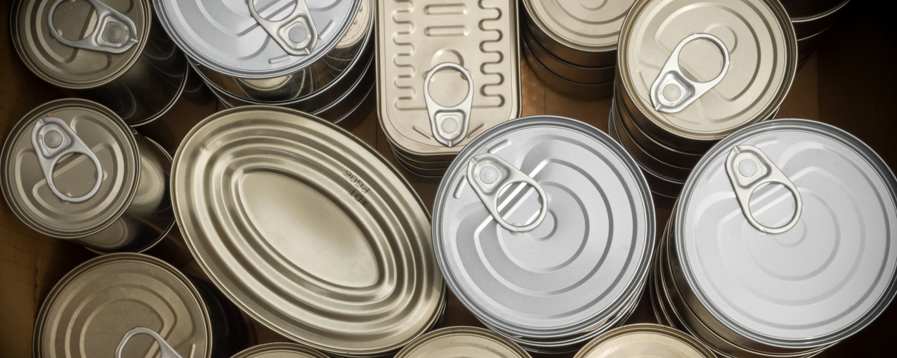 A Landmark Study On BPA Leaves Scientists at Odds