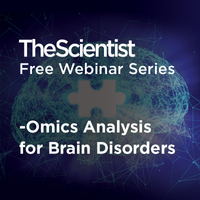 -Omics Analysis for Brain Disorders