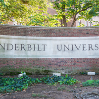 Vanderbilt Professor on Leave After Sexual Assault Allegations