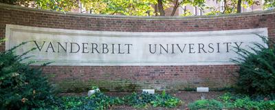 Vanderbilt Professor on Leave After Sexual Assault Allegations