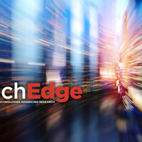 What Is Tech<em>Edge</em>?