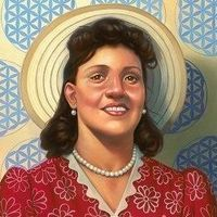 Image of the Day: Henrietta Lacks